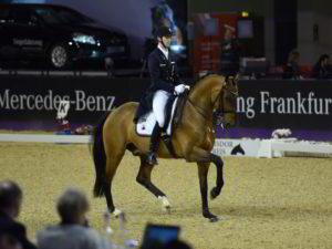Louisdor Finale Frankfurter Festhalle 2015